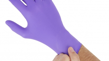 Halyard-PURPLE-NITRILE-Exam-Glove-Alternate-2-60706477-1200_1200