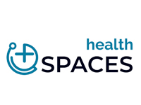 Spaces health