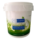 All_Clean_Natural_Wipes-removebg-preview